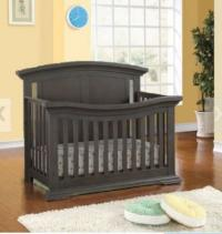 Baby furniture Oshawa factory sale crib cribs and nursery sets